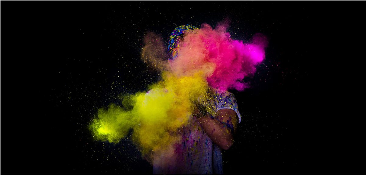 Holi and Real Estate